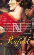 Afacerea Rafael ( seria Misterele Italiene 1 ) de Iain Pears  -Carti bune de citit