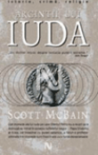 Argintii lui Iuda de Scott McBain  -Carti bune de citit